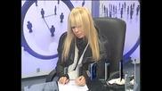 """Лили Иванова: """"човек обича само веднъж в живота си»"""