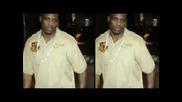 Big Sha feat. D M X - The Boy Go Off [ Official Video ]