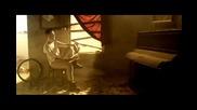 / превод / Edward Maya - Desert Rain