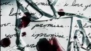 гръцка балада * Сърце мое, топя се - Стефанос Корколис *