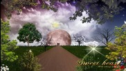 ✨✨ Луната ... (с поезията на Петя Дубарова) ... (music Ernesto Cortazar) ... ...✨✨