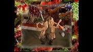 Албена и Любена - Още нещо(tv version) - By Planetcho