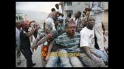 Надежда за Хаити