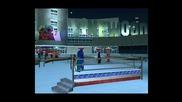 Gtabg Raw 3.2.2014 - Championship Matches
