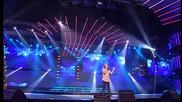Pinkove Zvezdice - Emisija 16 - Cela Emisija