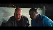 Cop Out - Trailer 26.02.2010