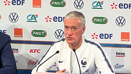France: Ndombele to miss Euro 2020 qualifier against Moldova - Deschamps