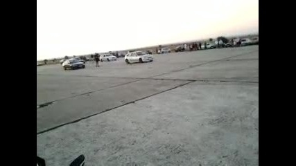 Видеоклип0023