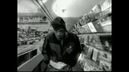 Jay - Z - 99 Problems /високо качество/