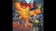 Hexen - The Serpent