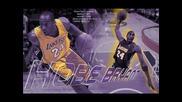 La Lakers Rllzzzz Slide Show