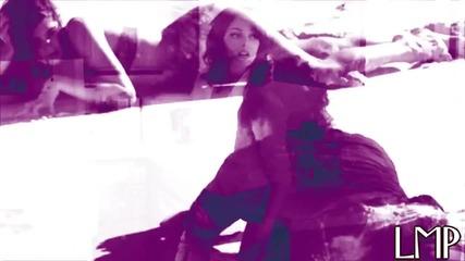 Ashley Greene - Im Bossy {for Annie love}{im So Sorry}