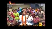 Мантра на Ширди Сай Баба / Sai Mantra Singer
