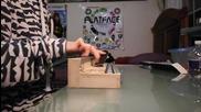 Box 2 Reloaded - Jay Linehan Mike Schneider