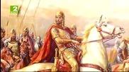 1014~последната година на Цар Самуил