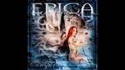 Epica - The Obsessive Devotion