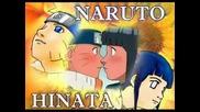 Naruto X Hinata - Makedamnsure