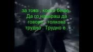 Bon Jovi Living On A Prayer Превод