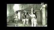 Koda Kumi - Last Angel Feat. Tohoshinki