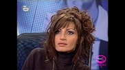 Music Idol 2 - Русе - Елена Иванова