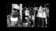 Payman feat. Toni der Assi - Fick die Polizei