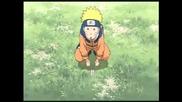 Naruto Movei 1 Part 1