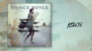 Prince Royce - Asalto