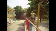 Burgas Street Jumpers |BSJ|