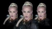 will.i.am - Scream & Shout ft Britney Spears, Hit Boy, Waka Flocka Flame, Lil Wayne & Diddy ( Remix)