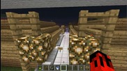 Моя сервер на Minecraft 1.1