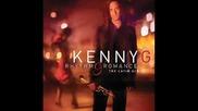 Kenny G - Ritmo y romance