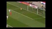 Най - Великите Спасявания В Историята на футбола!