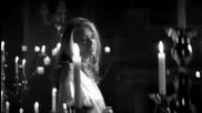 Когато Някой Обича Някого - Celine Dion & Anastacia - Somebody loves Somebody