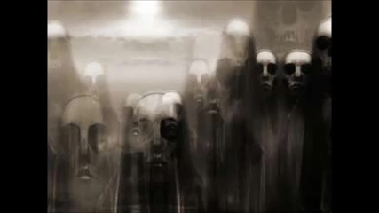 Woran - Обладан от духове