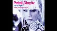 Petek Dincoz - Tirlattim aydoldu gulayyy