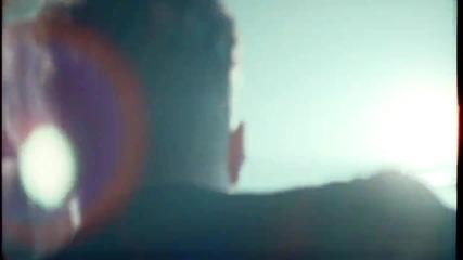 Amelia Lilly - Shut Up | Перфектно качество, 720p