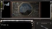 Resident Evil Archives - Jill 27- Офиса на Спенсър