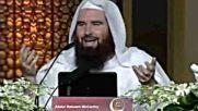 Милост към човечеството-пророкът Мохамед A Mercy to Mankind - The Prophet Muhammad