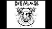 Dim4ou - Kakto Prediiiii