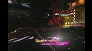 1080p 120530 Sistar-so Cool and Ma Boy