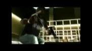 50 Cent Bulletproof Game Trailer