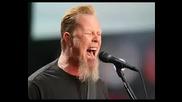 Metallica - Tuesdays Gone - акустична метъл версия