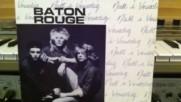 Baton Rouge - Natt i Venedig (sweden 1987)
