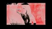 Edward & Bella - Comatose [bg subs]