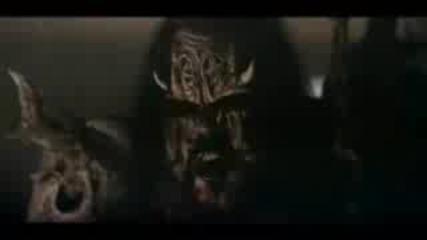 Lordi Bite It Like A Bulldog