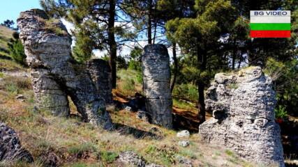Побити камъни- група Белослав запад.mp4