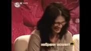 Господари На Ефира.22.02.2008 - Как Се Броят любовни рекирди в BTV