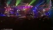 Billy Joel - The river of dreams / Live