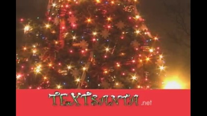 Christmas Song - Brenda Lee - Rockin Around the Christmas Tree