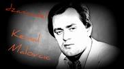 Kemal Malovcic - Da te opet sretnem Hd - Prevod